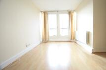 Flat to rent in Tregunter Road, London...