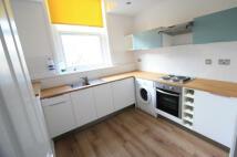 2 bedroom Flat to rent in Rye Lane, London, SE15