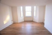 Flat to rent in Rye Lane, London, SE15