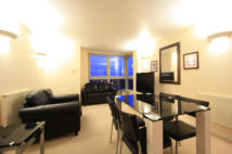 Apartment in Throwley Way, Sutton...