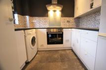 2 bedroom Maisonette to rent in Veronica Gardens, London...