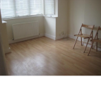 3 bedroom house in Howley Road, Croydon, CR0