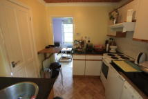 2 bedroom Terraced property to rent in Boxley Road, Morden, SM4