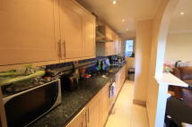 4 bed Terraced house to rent in Dornton Road, London...