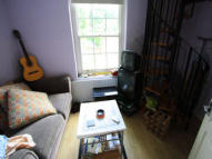2 bedroom Terraced home to rent in Boxley Road, Morden, SM4