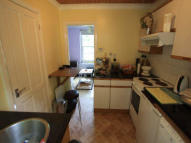 2 bed home in Boxley Road, Morden, SM4