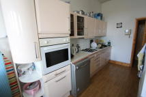 4 bedroom Apartment to rent in Beta Place, London, SW4