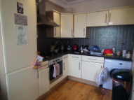 Flat to rent in Acre Lane, London, SW2