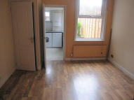 1 bedroom Flat to rent in Marian Road, London, SW16