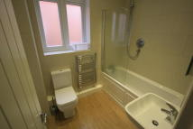 1 bedroom Flat in Stanford Road, London...
