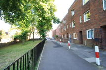 Flat to rent in Melyn Close, London, N7