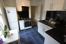 Grayshott Road Flat to rent