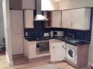 3 bed Flat to rent in Queenstown Road, London...