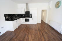 1 bed Flat in Alderbrook Road, London...