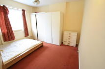 Flat Share in Sherwood Avenue, London...