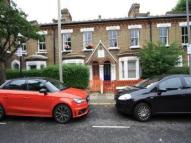 1 bedroom Flat in Grayshott Road, London...