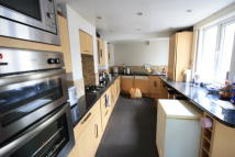 property to rent in Eardley Road,