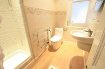 2 bedroom Flat in Ashley Gardens...