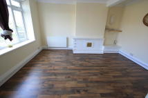 Bromley Hill Flat to rent