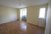 1 bedroom Flat to rent in Woodgate Drive, London...