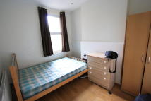 Eardley Road Flat Share