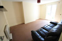 Flat to rent in St. Augustines Avenue...