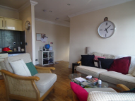 3 bedroom Flat in Acre Lane, London, SW2