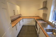 2 bed Ground Flat to rent in Delamere Road, London...