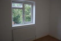 Apartment to rent in Clifton Road, London...