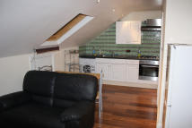 2 bedroom Flat to rent in PICKETS STREET, London...