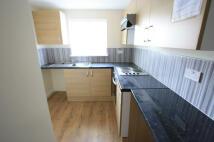 Studio apartment in FREELANDS AVENUE...