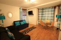 Flat to rent in LADBROKE GROVE, London...