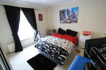2 bedroom Terraced home in BOURNE STREET, Croydon...