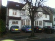 Flat to rent in MAYFIELD ROAD...