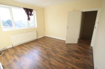 4 bed Flat in Bromley Hill, Bromley...
