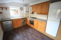 3 bedroom Terraced house to rent in Quicks Road, London, SW19