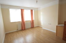property in Strathbrook Road, London...