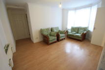 1 bed Flat in Portland Road, London...