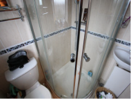 Flat to rent in Franciscan Road, London...
