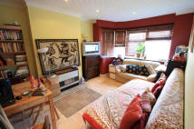 2 bed Ground Maisonette to rent in BYARDS CROFT, London...
