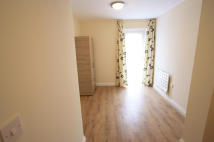 Studio apartment to rent in FREELANDS AVENUE...