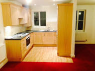 Flat to rent in GRANVILLE SQUARE, London...