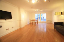 2 bedroom Apartment to rent in Cotton Row, London, SW11