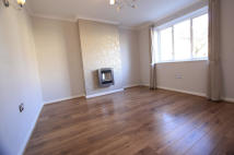 3 bed Terraced home in Besley Street, London...