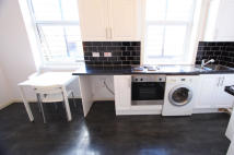 Flat to rent in Rye Lane, London, SE15