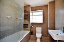 5 bedroom End of Terrace house to rent in Goodman Crescent, London...
