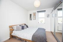 4 bedroom Terraced house in Scrubs Lane, London, NW10