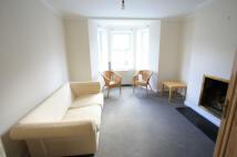 2 bedroom Flat in West Barnes Lane, London...