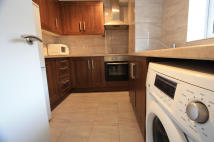 2 bedroom Flat to rent in St. Aubyns Road, London...