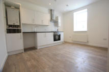 3 bedroom Flat to rent in North End Road, London...